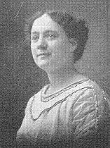 Mabel Williams