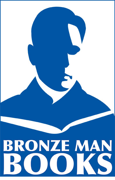 Bronze Man Books