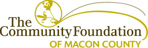 community foundation of macon county