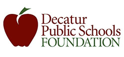 decatur public schools foundation