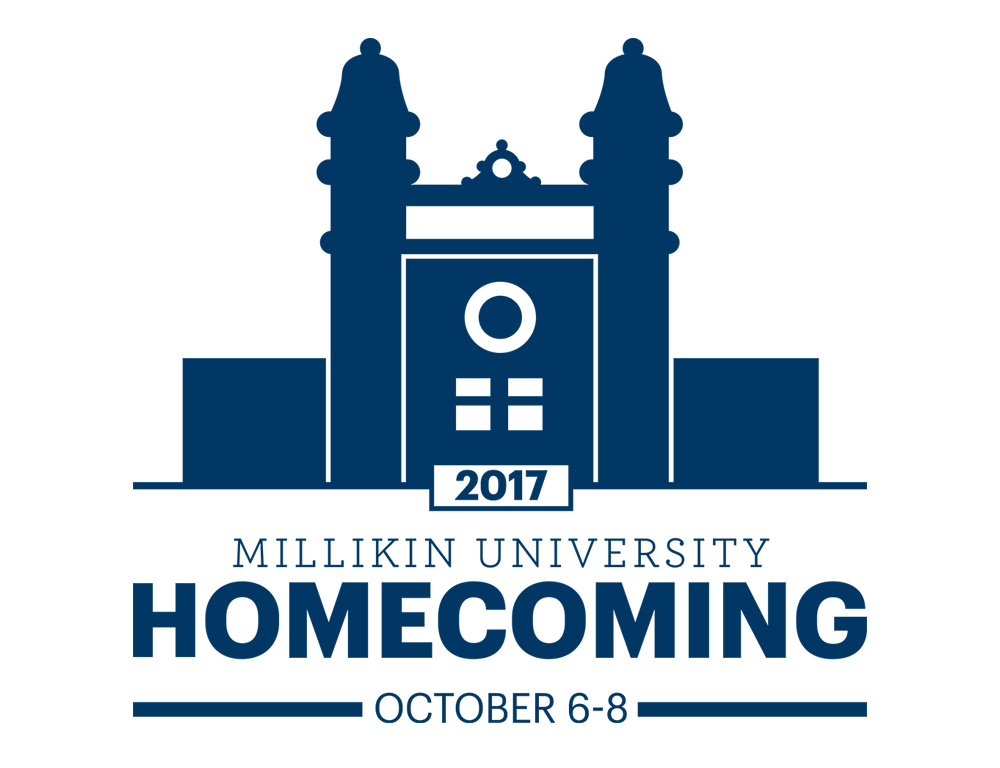 2017 Homecoming Concert