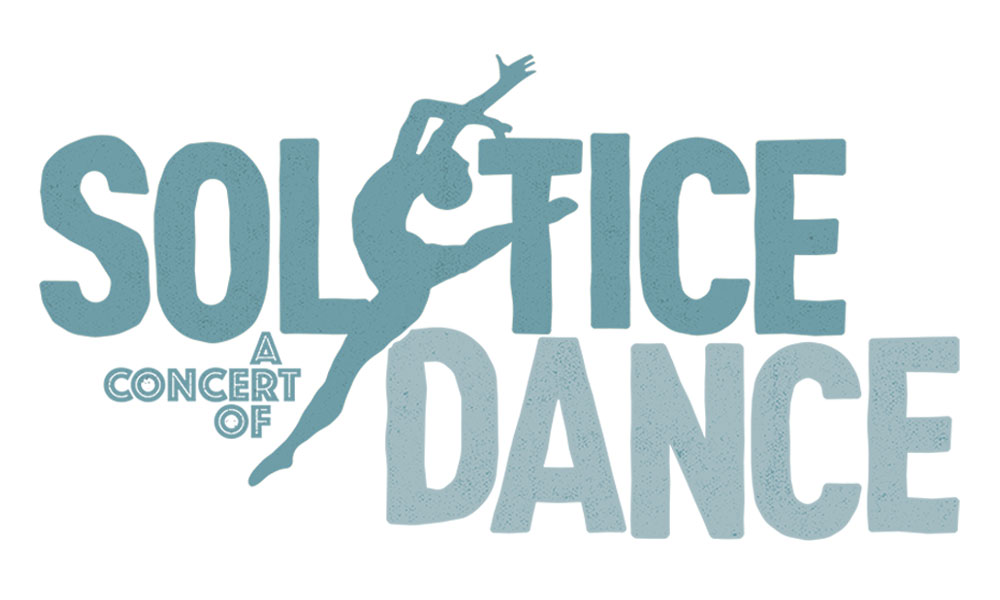 Solstice: A Concert of Dance