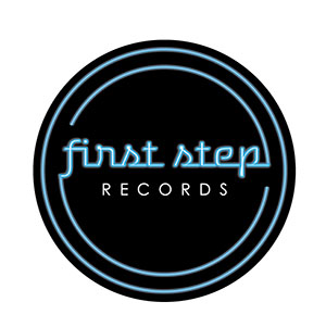 First Step Records