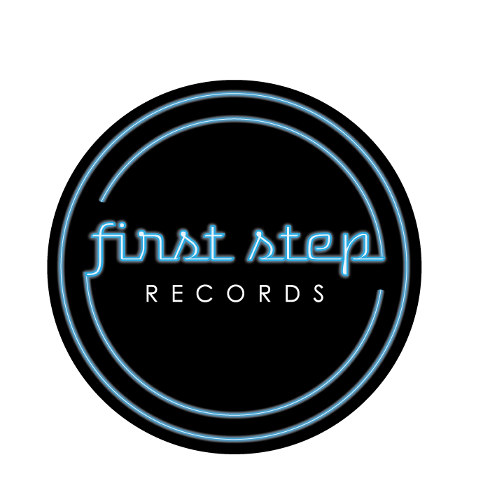 First Step Records link