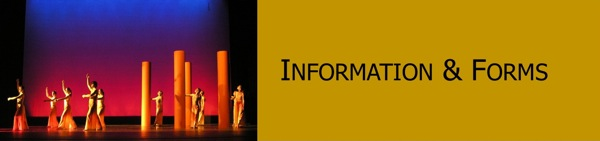 information_and_forms