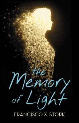 Book cover image for The Memory of Light