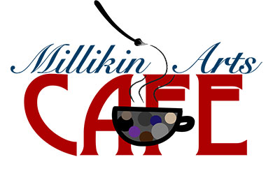 Millikin Arts Cafe