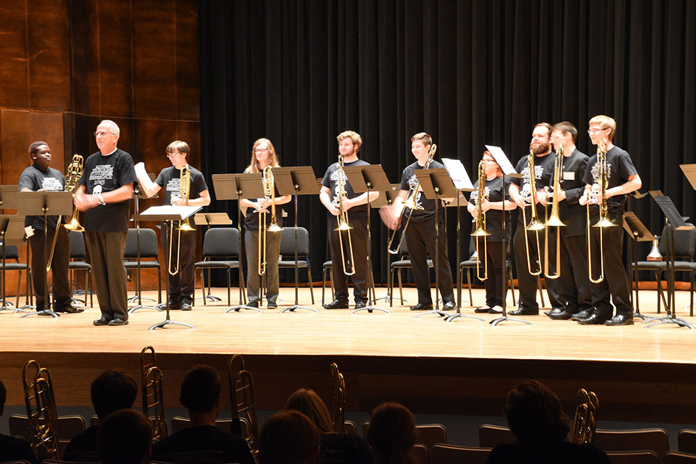 millikin_trombone_ensemble_at_eiu_1