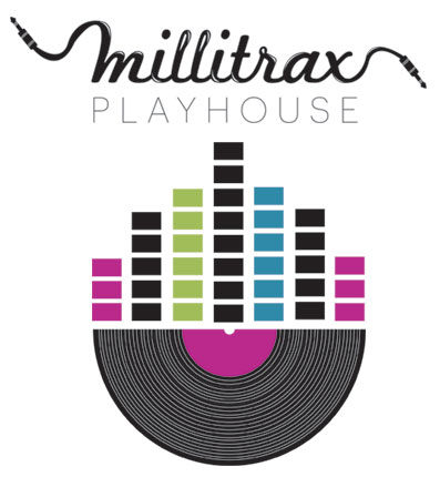 Millitrax Playhouse