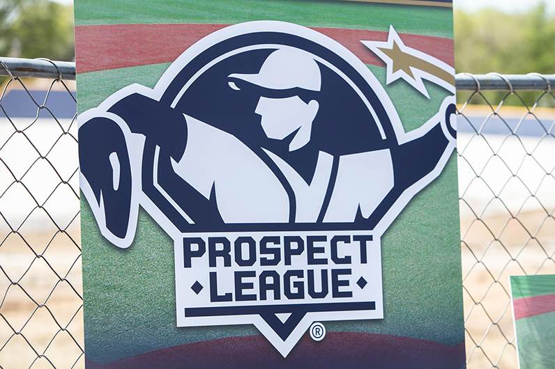 Millikin Prospect League