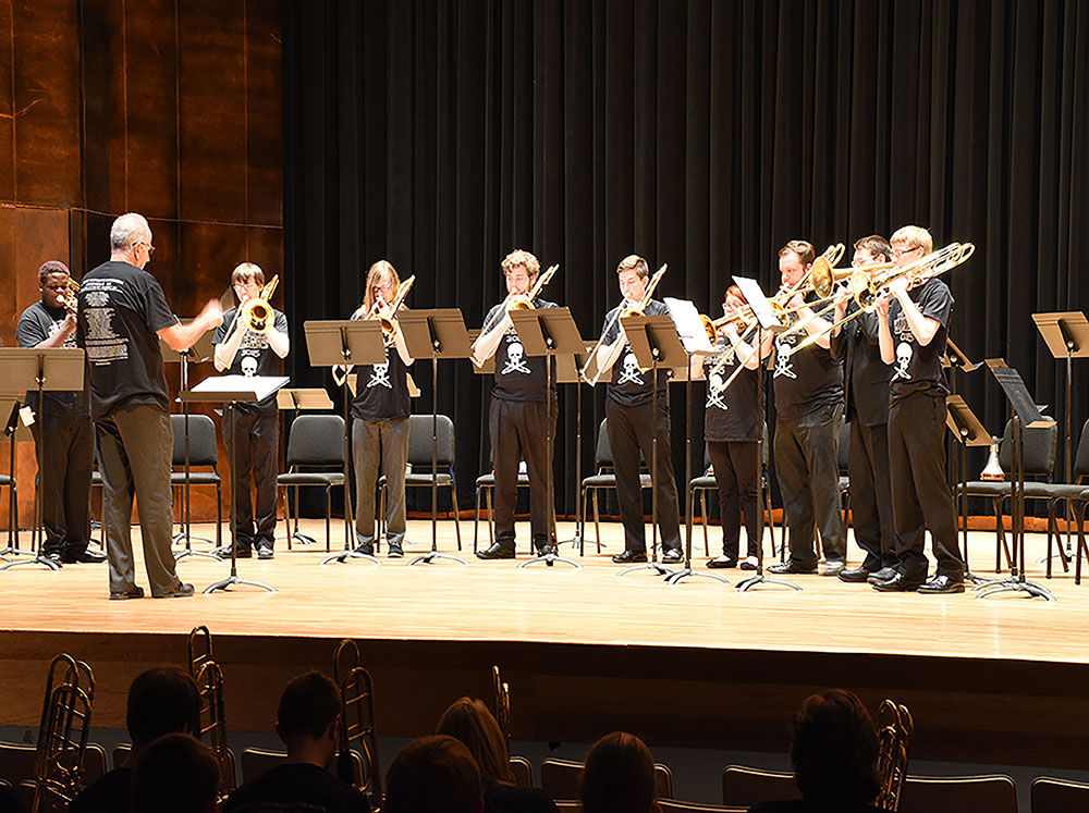 mu_trombone_ensemble_at_eiu