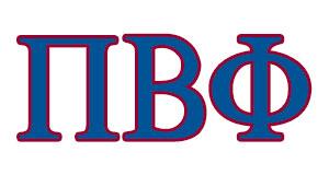 Pi Beta Phi   Greek Life   University of Arkansas