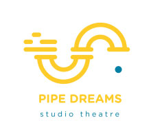 Pipe Dreams Studio Theatre