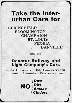 AD from Decaturian September 1907 page 17