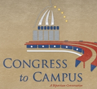 Millikin Congress to Campus