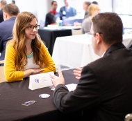 Millikin Interview Boot Camp