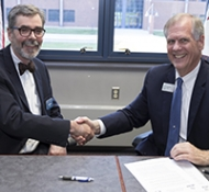 Millikin Reverse Transfer Agreement