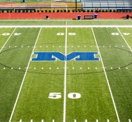 Millikin Athletics