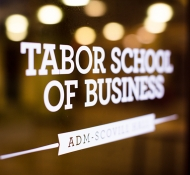 Tabor School of Business