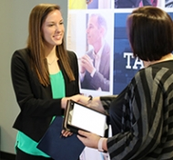 Tabor School of Business Scholarships