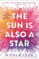 Book cover image for The Sun is Also a Star