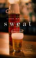 Book cover image of Sweat
