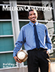 millikin magazine winter 2012-13