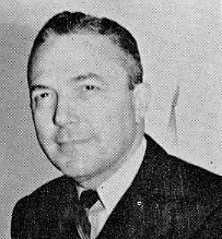 Clarence E. Sutherd